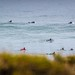 Rip Curl Pro Surfing-153