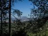 Montserrat desde el Tibidabo (efe Marimon) Tags: canonpowershotg9 felixmarimon barcelona collcerola tibidabo montserrat montserratdesdeeltibidabo