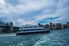 DSC01318 (Damir Govorcin Photography) Tags: catamaran magistic cruises sydney harbour architecture wide angle natural light sony a7rii zeiss 1635mm clouds