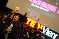 TEDxVienna_AoA_15_Fruzsina_Jelen