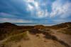 Dune, Ciel , Nuages et Mer / Dune, Sky , Clouds and Sea (dbrothier) Tags: canonef1740mmf4lusm letouquet mer sea dune sky ciel nuages nwn eos6d lr canon6d printemps 7dwf landscape