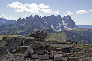 Dolomiti_Italy