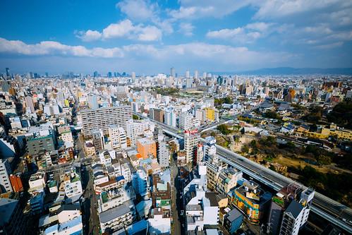 Osaka_3