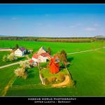 Upper Lusatia - Germany thumbnail