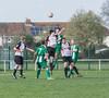 Portishead 1st team v Wincanton (tramsteer) Tags: tramsteer football soccer portishead wincanton somerset bristol