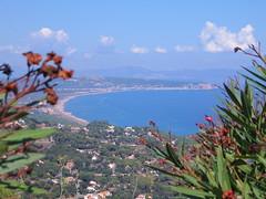 Costa-Brava (ow54) Tags: costabrava spanien spain meer mittelmeer mediterranean coast küste aussicht view