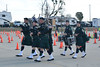 140 Austin - Austin Police Pipe and Drum Corps (rivarix) Tags: capitaloftexaspolicemotorcyclechuteout austintexas policerodeo policemotorcompetition policeman policeofficer lawenforcement cops austinpolicedepartmenttexas pipeband bagpipe pipers bassdrum bassdrummer drummajor pipemajor
