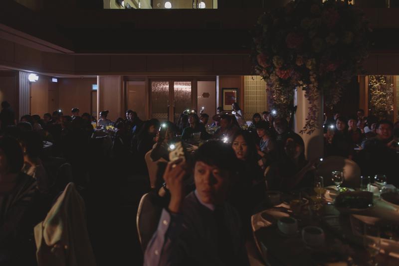 婚攝,新祕芯芯, 新莊翰品,黑禮帽,新莊翰品婚宴,My party,第九大道,婚攝推薦,MSC_0106
