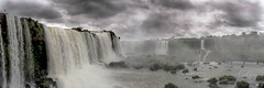 Iguaçu Falls #4 (Enio Godoy - www.picturecumlux.com.br) Tags: niksoftware panoramic waterfall viveza251063019472616 a6300 water fozdoiguaçu sonyalpha sony brazil fall sonyalpha6300 iguassufalls ciel