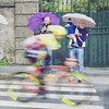 RACE MILANO-SAN REMO (GIO_CRIS) Tags: 1001 nights