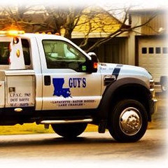 Tow Truck Port Hudson https://t.co/YvapE8M5my Car leave you in a jam in Port Hudson? Let our #towtruck get you back on the road. (Guy's Towing Service) Tags: roadside assistance lafayette emergency tow truck 24 hour heavy duty