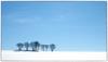 Vinterbilde fra Hovin (Krogen) Tags: norge norway norwegen akershus romerike ullensaker hovin krogen vinter winter olympusomd