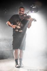 jelonek_lublin_2018_02_24_06 (kvltmagazinepl) Tags: jelonek wojciechradzki lublin graffiti koncert foto photo zdjęcia metal kvlt kvltmagazine