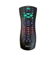 RCA Universal TV Remote (Live Tech) Tags: universal tv remote