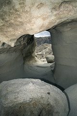 Doorway to The Domelands (charles25001) Tags: domelands anzaborrego desert windcave coyotemountains imperialcounty california southerncalifornia natur cave hiking outdoors
