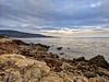 IMG_20180321_103142hdr (joeginder) Tags: jrglongbeach hdr longpoint terranea californa pacific ocean coast palosverdes