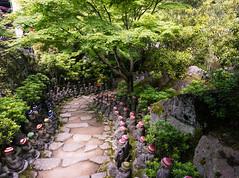 Japon - Miyajima III (marianorojas1998) Tags: asia japón miyajima nex6 sony santuariodeitsukushima
