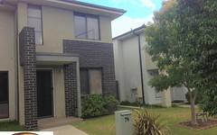 79 Northampton Drive, Glenfield NSW