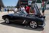 IMG_7178 (MilwaukeeIron) Tags: 2016 carcraftsummernationals july wisstatefairpark