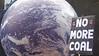 No more coal_1 (Tony Markham) Tags: time2choose cleanair cleanwater cleanenergy nsw newsouthwales coalseamgas gsg cbm coalbedmethane gas coal dirtycoal pollution government nswgovernment newsouthwalesgovernment nannas iknag illawarraknittingnannasagainstgreed lockthegate irrm election thewildernesssociety natureconservationcouncilofnsw natureconservationcouncil liberalparty laborparty thegreens gladysberejiklian premier niallblair gabrielleupton environment damage vote scsgi stopcsgillawarra liverpoolplains