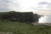 Cliffs of Moher - Ascension (Caroline Forest Images) Tags: trave roadtrip ireland countyclare republicofireland westcoast touristattraction tourist cliffs cliffsofmoher