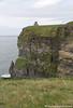 Cliffs of Moher - Above Ground (Caroline Forest Images) Tags: trave roadtrip ireland countyclare republicofireland westcoast touristattraction tourist cliffs cliffsofmoher