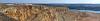 Siewierz - dolomite mine (ChemiQ81) Tags: garb tarnogórski zagłębie dąbrowskie dabrova basin polska poland polen polish polsko chemiq польша poljska polonia lengyelországban польща polanya polija lenkija ポーランド pólland pholainn פולין πολωνία pologne puola poola pollando 波兰 полша польшча بولندا outdoor siewierz mine dolomite dolomit kopalnia
