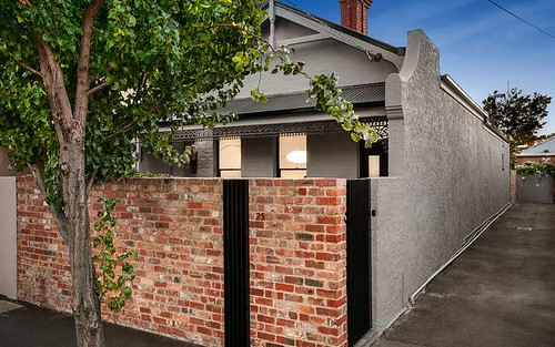 23 Tyrone St, South Yarra VIC 3141