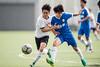 20180318_1141 (hkssfext) Tags: 2018 asia asiansports beachvolleyball hongkong hongkongsports pandaman sportphotography sports takumiimages takumiphotography vbahk