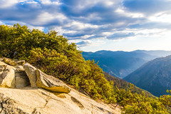 Yosemite.Road.20170924.069.2600p (l.dardennes) Tags: yosemite yosemitenationalpark california usa canoneos7dmarkii sigma1750mmf28 étatsunis us
