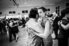 _ALX9939.jpg (Alex.Tango.Fuego) Tags: alexlongphotographer tangofestivals astf2018 alextangofuegofoto argentinetango austinspringtangofestival2018
