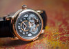 Montblanc (wu di 3) Tags: watch dial swiss premium brand mechanical precision time