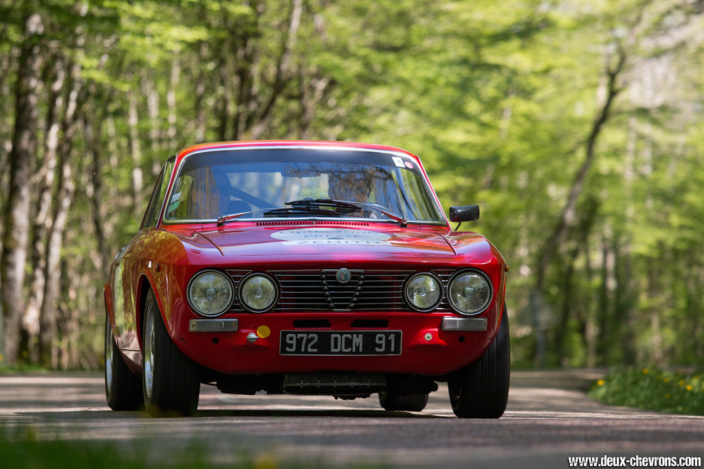 the world 39 s best photos of alfaromeo and ancienne flickr hive mind. Black Bedroom Furniture Sets. Home Design Ideas