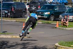 DSCF1836 (Joe_Flan) Tags: cycling roadcycling criterium oregon bicycle racing