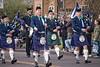 St Patrick's Day Parade, Hillsboro, Oregon (Edward Mitchell) Tags: hillboro oregon parade bagpipes marching band saintpatricks stpatricks day irish
