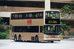 KMB VOLVO B10TL 12m-KR2506 (nood;e) Tags: kmb volvo b10tl superolympian alexander alx500 hk bus 3asv kr2506