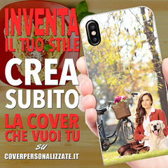 #WFSOCIALPOST Le migliori cover (Comelovuoitu) Tags: cover white background wood strawberry table ripe red wooden left fruit food rustic bright group copy fresh healthy organic space top view above eating homegrown raw texture overhead row heap pile abstract border frame lined pattern up nature bowl leaf seed plant weathered nobody plate square sweet juicy