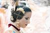 IMG_1224 Street shot (Fallas Denia 2018)-No 2 (jaro-es) Tags: fallas denia festival españa eos70d spanien spain spanelsko canon costablanca streetshot streetportrait hair