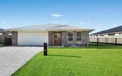 58 Glenview Drive, Wauchope NSW