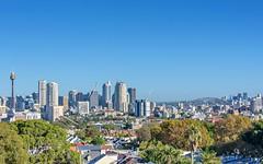65/237 Underwood Street, Paddington NSW