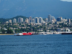 DSC01199 (RD1630) Tags: stanleypark vancouver canada kanada america north outside outdoor landscape landschaft water summer vacation travel trip reise park