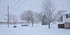 View from our House (Harold Brown) Tags: automobile canton car flowersplants nikon nikond90 ohio outdoor plant sky snow starkcounty transportation usa vehicle winter bhagavideocom exterior haroldbrowncom harolddashbrowncom photosbhagavideocom tree haroldbrown