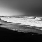 Stormy Sea near Vik 5.1 thumbnail