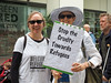 Palm Sunday Rally 2018 large-3250403.jpg (Leo in Canberra) Tags: australia canberra 25march2018 garemaplace palmsundayrallyforrefugees rac protest rally march