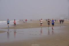 DSC04543 (ZANDVOORTfoto.nl) Tags: runnersworld circuitrun 2018 zandvoort aan zee beach beachlife run runner running hardlopen rennen netherlands nederlan nederland holland