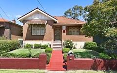 6 Iandra Street, Concord West NSW