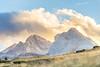 Kučki Kom (miletavukicevic) Tags: montenegro mountain clouds nature ngc