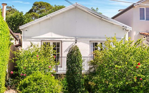 5 Bridgeview Av, Cammeray NSW 2062