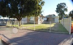 139 Queen Street, Barraba NSW