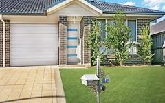 28B Durham Road, East Branxton NSW
